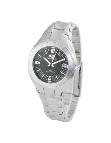 Montre Homme Time Force TF2582M-01M (38 mm)| 34,20€ |